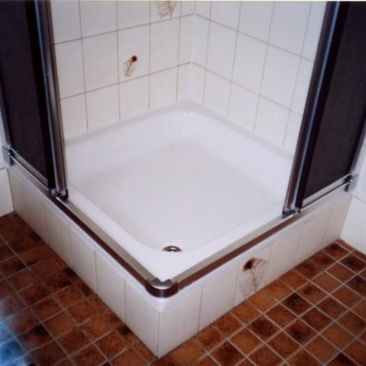 Duschwanne Austauschen flache duschwanne flache duschwanne with flache duschwanne
