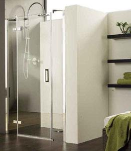 dreht r f r nische 3402 nischen t ren duschkabinen