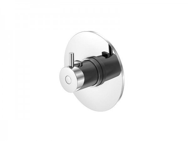 Unterputz - Thermostat A00190.01.4200