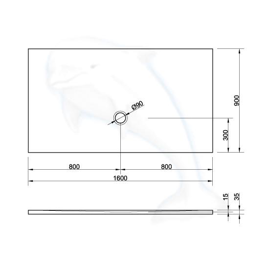Acryl Duschwanne Einbauen GY82 – Hitoiro | {Duschwanne einbauen ohne wannenträger 87}