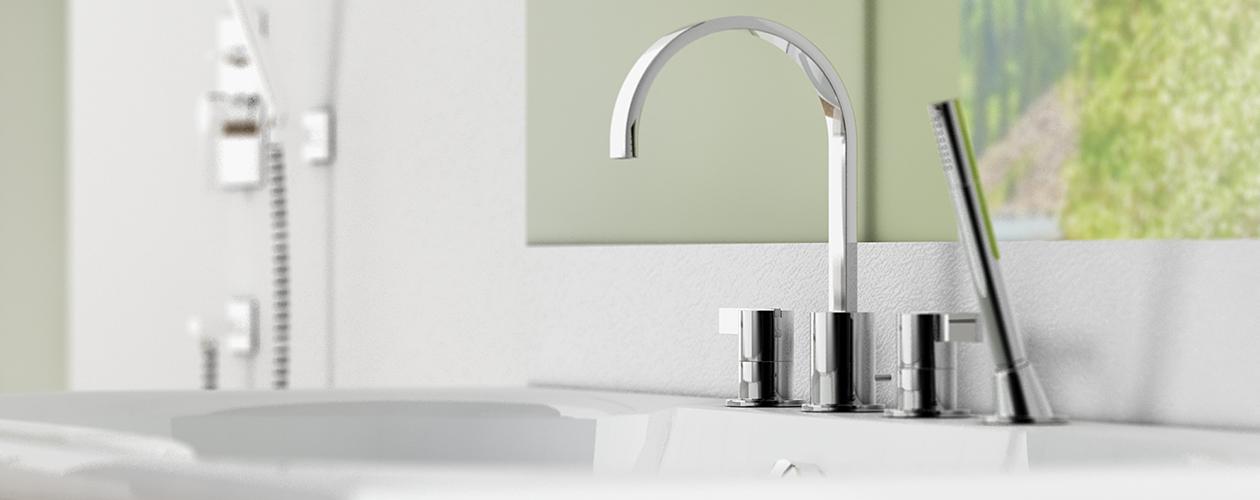badewannen duschwannen duschkabinen g nstig im bad sanit r onlineshop kaufen. Black Bedroom Furniture Sets. Home Design Ideas