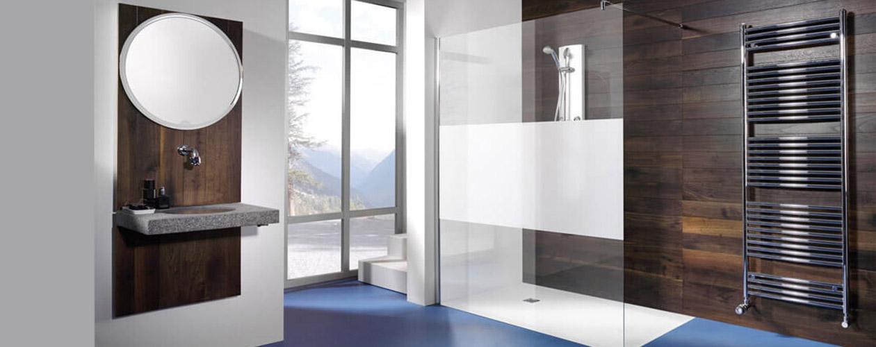 sanit r onlineshop badewannenwelt badewannen duschwannen. Black Bedroom Furniture Sets. Home Design Ideas