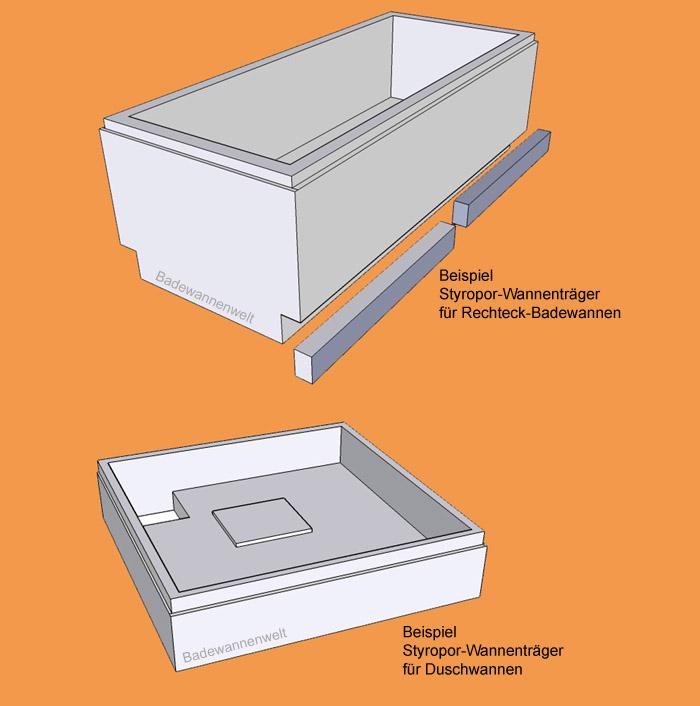 rund oval badewanne metauro 180 x 80 cm. Black Bedroom Furniture Sets. Home Design Ideas
