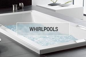 Sechseck badewanne einbauen  Badewannen Onlineshop - Günstige Badewannen | badewannen.de
