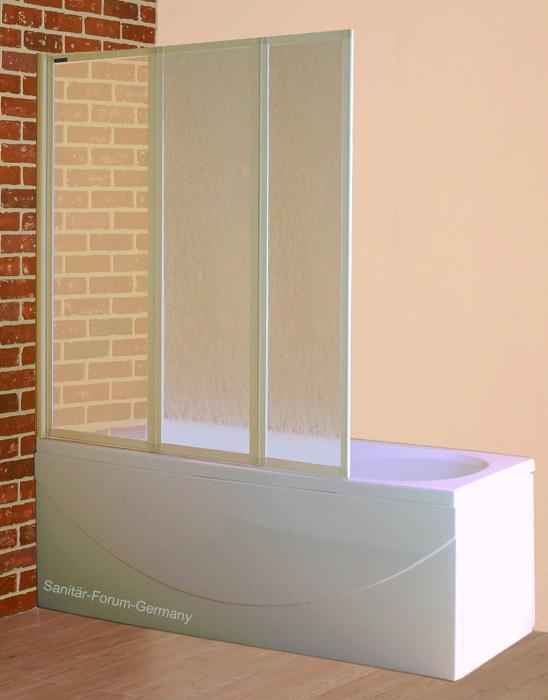 duschabtrennung badewannen abtrennung badewannen. Black Bedroom Furniture Sets. Home Design Ideas