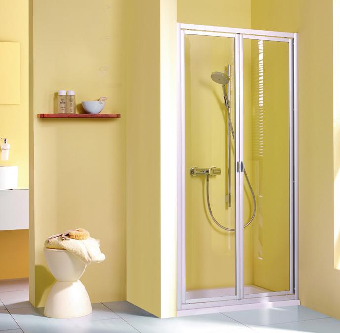 klappt r nischent r duscht r 80 cm 800 mm. Black Bedroom Furniture Sets. Home Design Ideas