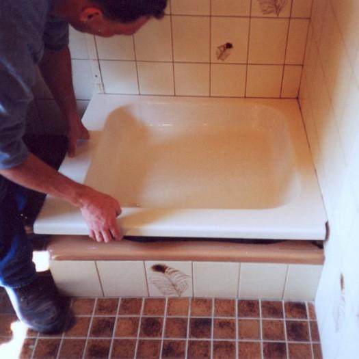 ablaufgarnitur dusche montieren wanne in montage duche duschwanne duschwanneneinsatz - Ablaufgarnitur Dusche Montieren