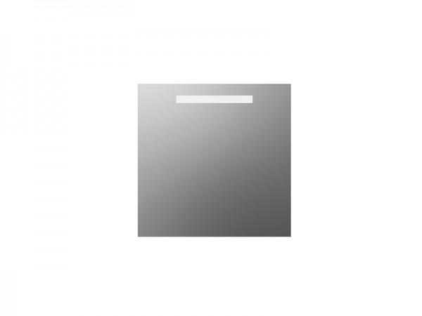 LED - Wandspiegel hinterleuchtet 600 x 600 mm