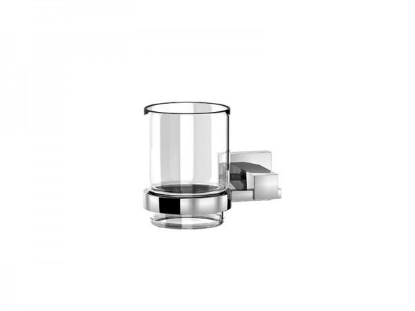 Glashalter A00505.02.2000