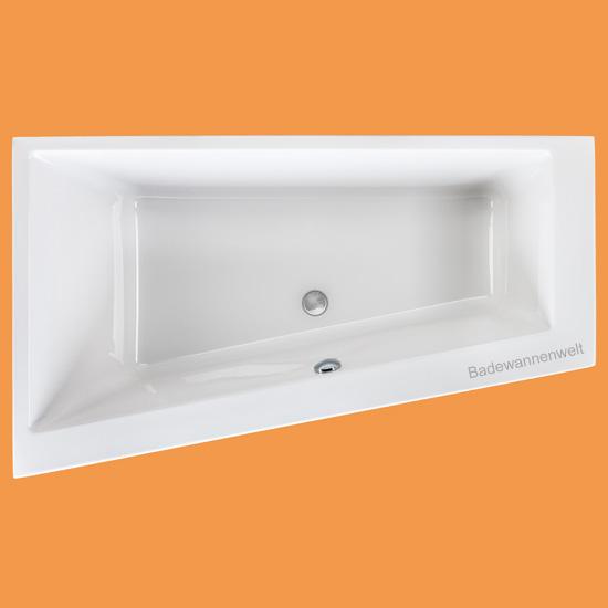 badewanne mit einstiegst r und dusche nebenkosten f r ein haus. Black Bedroom Furniture Sets. Home Design Ideas