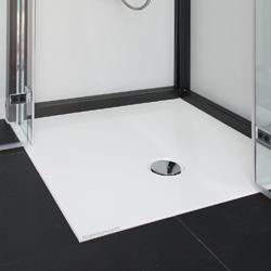 duschwannen duschen duschtassen brausetassen. Black Bedroom Furniture Sets. Home Design Ideas